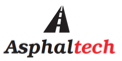 Asphaltech