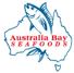 Australia Bay